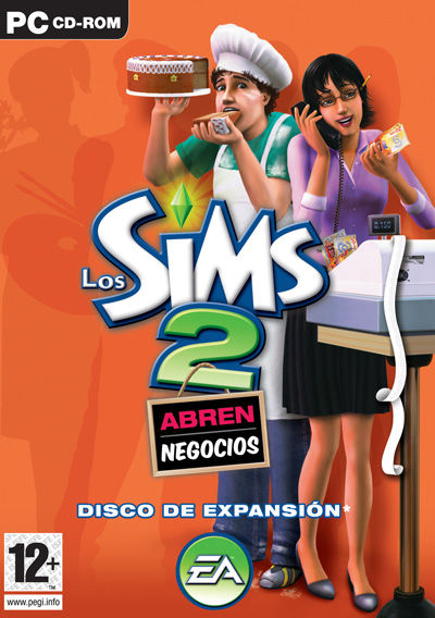 Download Crack no dvd sims 3
