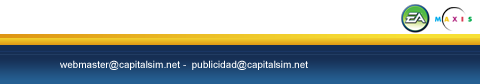 Comunidad Capital Sim (2003-2008)