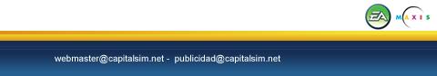 Comunidad Capital Sim (2003-2008)