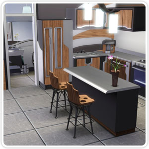 Noticias capital sims for Muebles sims 3